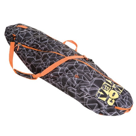 Volcom Emit Single Board Bag