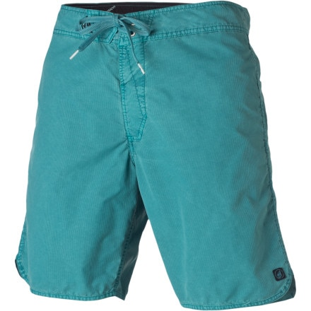 Volcom Scalloped Board Short - Men's