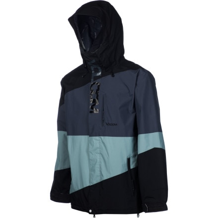Volcom Ekin Jacket - Men's