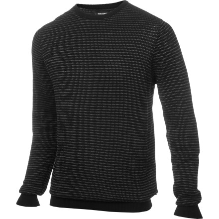 Volcom Brouhaha Sweater - Men's