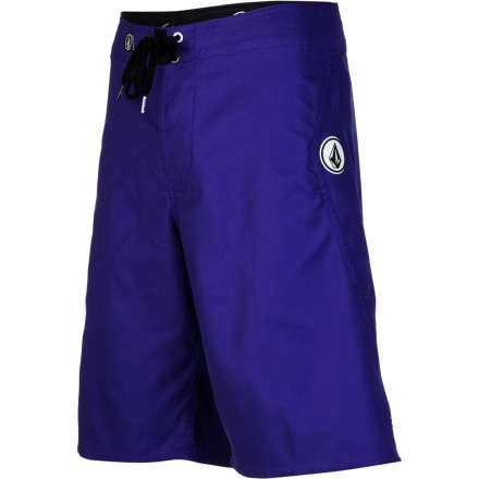 Volcom Maguro Solid Board Short - Men's