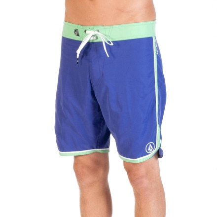 Volcom New Jetty Board Short - Men's