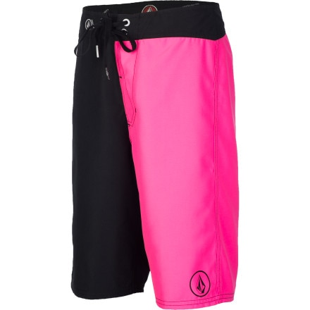 Volcom 38er Board Short - Boys'