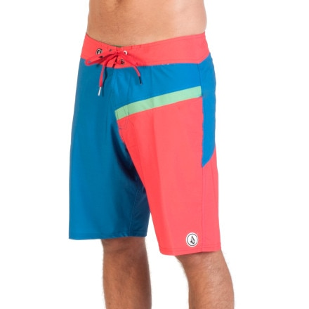 Volcom V4S CNS Board Short - Men's