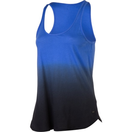 Volcom Stone Only Tank Top - Women's