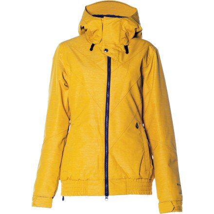 Volcom Life Insulated Jacket - Women's