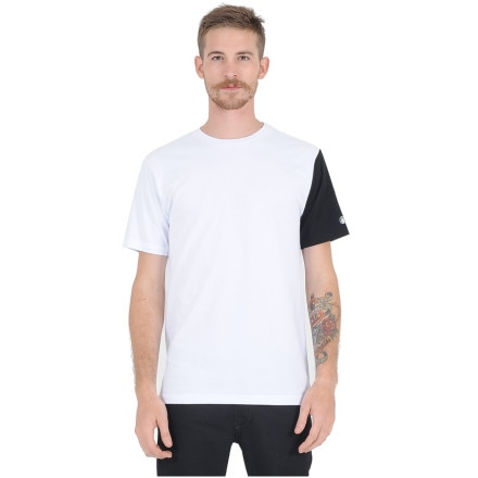 Volcom Kilter Stone T-Shirt - Short-Sleeve - Men's