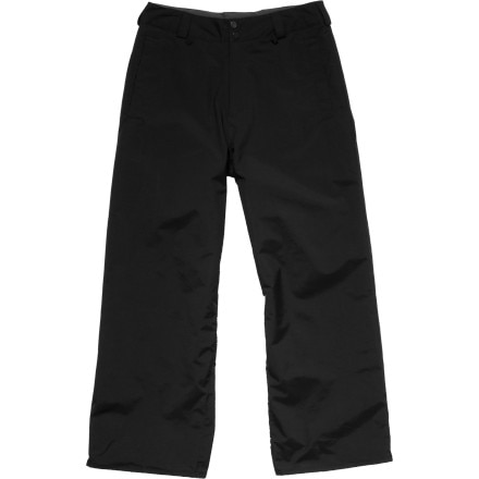 Volcom Module Insulated Pant - Boys'