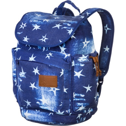 Volcom Day Dreamin' Backpack - 854cu in