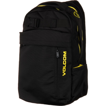 Volcom Propel Backpack