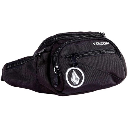 Volcom 9mm Pack - 300cu in