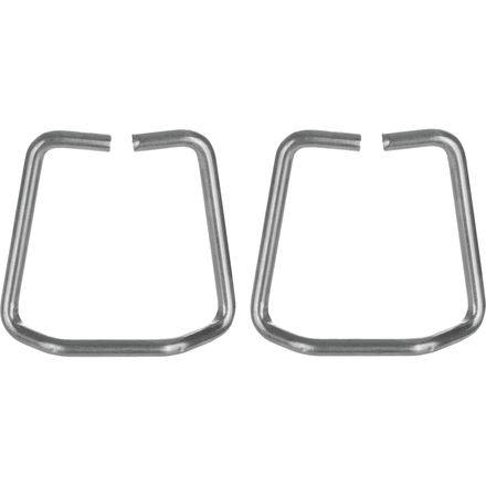 Voile Climbing Bars - Wire Only