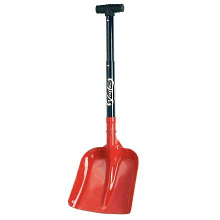 photo: Voile Mini Shovel