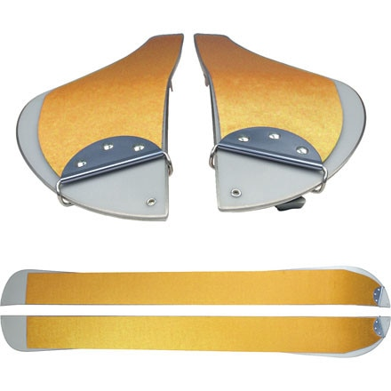Shop for Voile Splitboard Climbing Skins