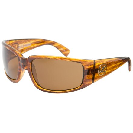 VonZipper Papa G Sunglasses - Polarized