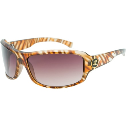 VonZipper Absinthe Sunglasses