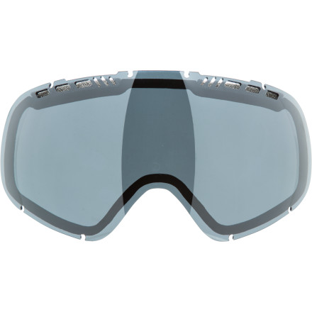 photo: VonZipper Feenom Lens