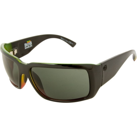 VonZipper Drydock Sunglasses
