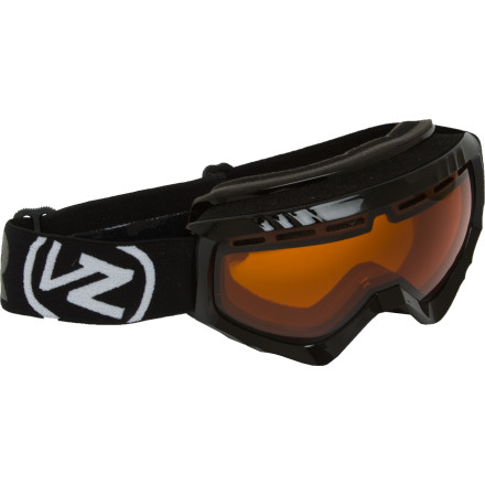 photo: VonZipper Misslepop Goggle