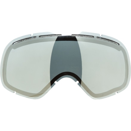 photo: VonZipper Skylab Lens