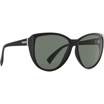 VonZipper Up-Do Sunglasses - Women's