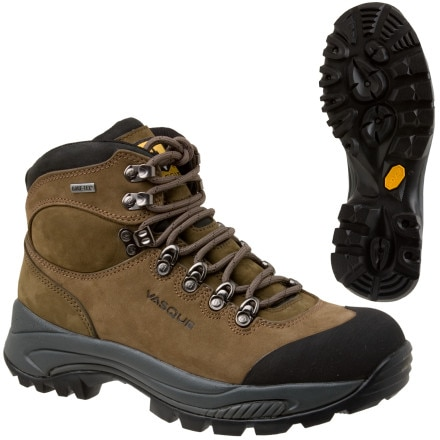Vasque Wasatch GTX Backpacking Boot - Men's
