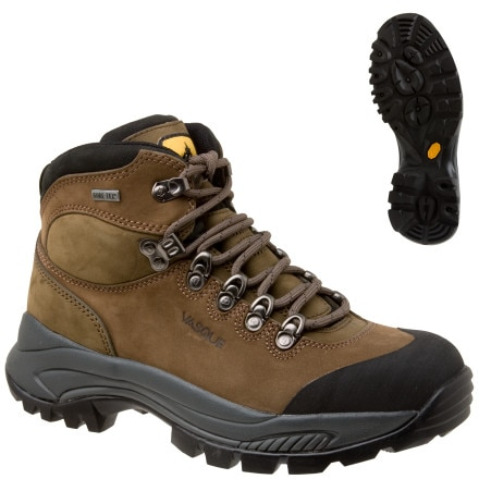 Vasque Wasatch GTX Hiking Boot - Women's