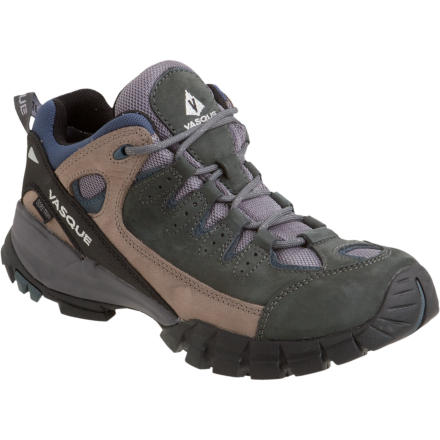 photo: Vasque Men's Mantra GTX