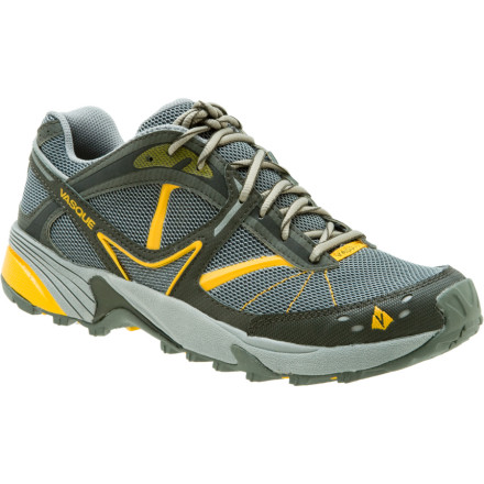Shop for Vasque Mindbender Trail Run Shoe - Men's