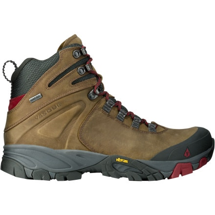 photo: Vasque Men's Taku GTX