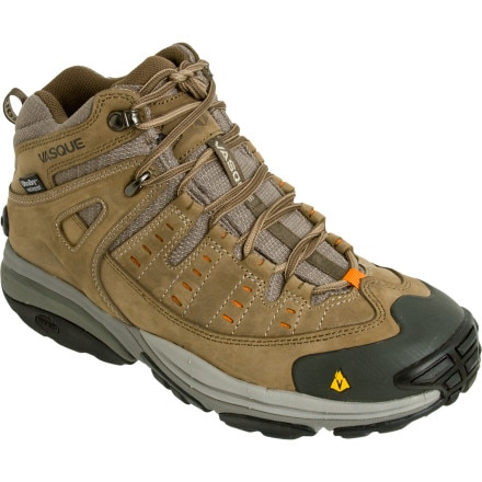 Vasque Scree Mid UD Hiking Boot - Men's