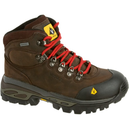 Vasque Bitterroot GTX Backpacking Boot - Women's