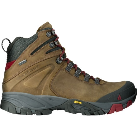 photo: Vasque Women's Taku GTX