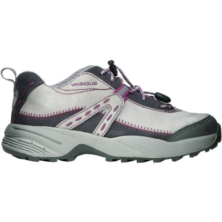 Vasque Jule Hiking Shoe - Girls