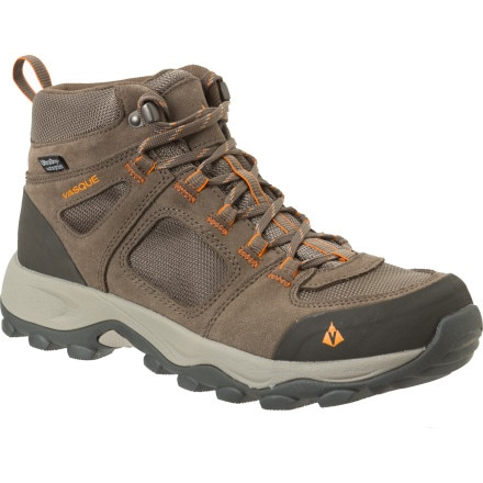 Vasque Vector WP Hiking Boot - Men's