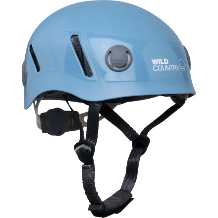 Shop for Wild Country 360 Helmet