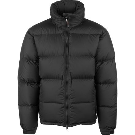 photo: Western Mountaineering Meltdown Series Jacket