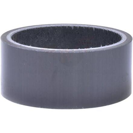 Wheels Mfg Carbon Fiber Headset Spacer