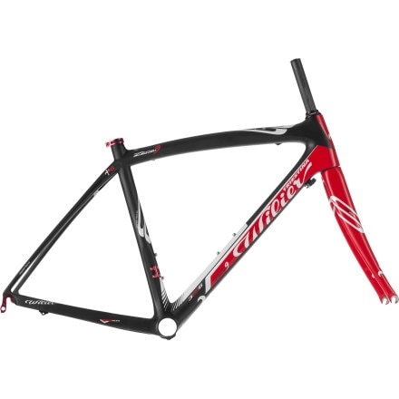 Wilier Zero.9 Road Bike Frameset - 2014