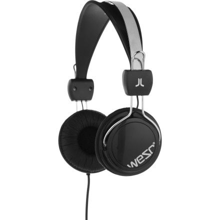Shop for WeSC Bongo Headphones