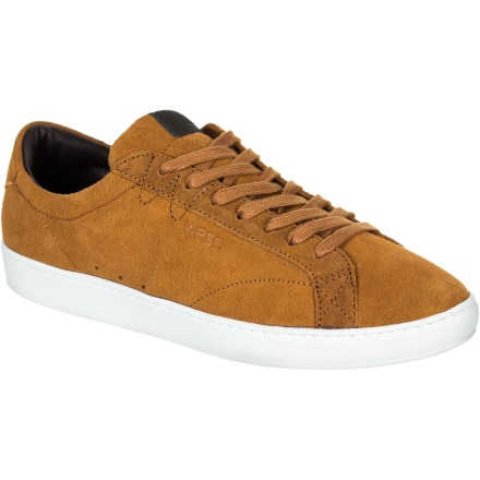 WeSC Clopton Shoe - Men's