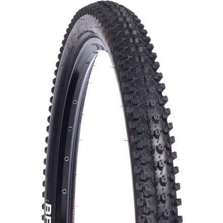 WTB Bronson TCS Tire - 29in