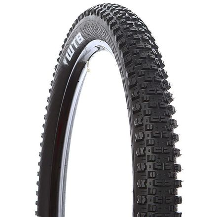 WTB Breakout TCS Tire - 27.5in Best Reviews