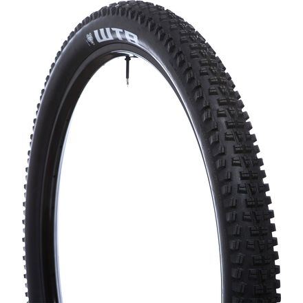 WTB Trail Boss TCS Tough FR Tire - 27.5