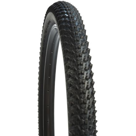WTB Wolverine TCS Light FR Tires - 27.5in Compare Price
