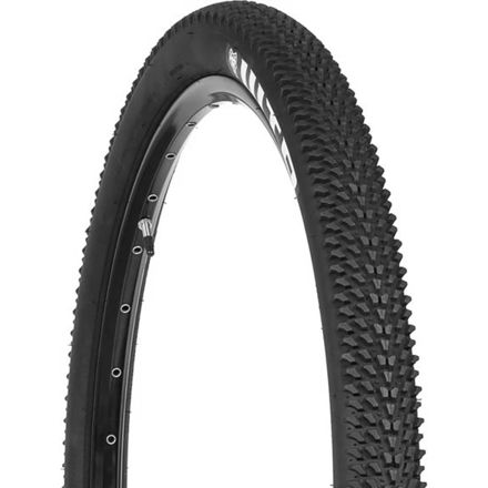 WTB Wolverine TCS Light FR Tire - 29
