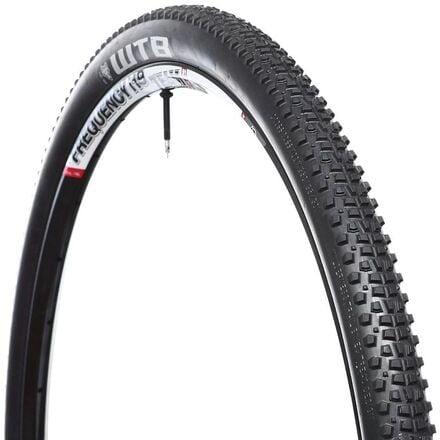 WTB Cross Boss TCS Light FR Tire - Clincher
