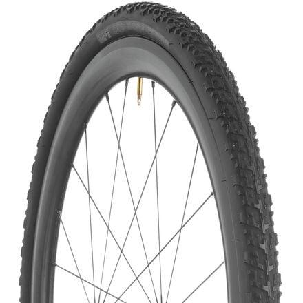 WTB Nano TCS Light FR Tire - Clincher