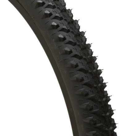 WTB Wolverine Race Tire - 26in