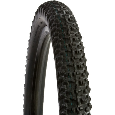 WTB ExiWolf Race Tire - 26in